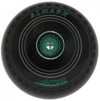 Almark Arrow-Bowls