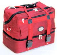Emsmorn Bowls bag